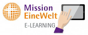Mission Learning